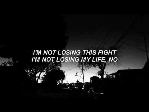 Evan Taubenfeld- Slowrocker (lyrics)