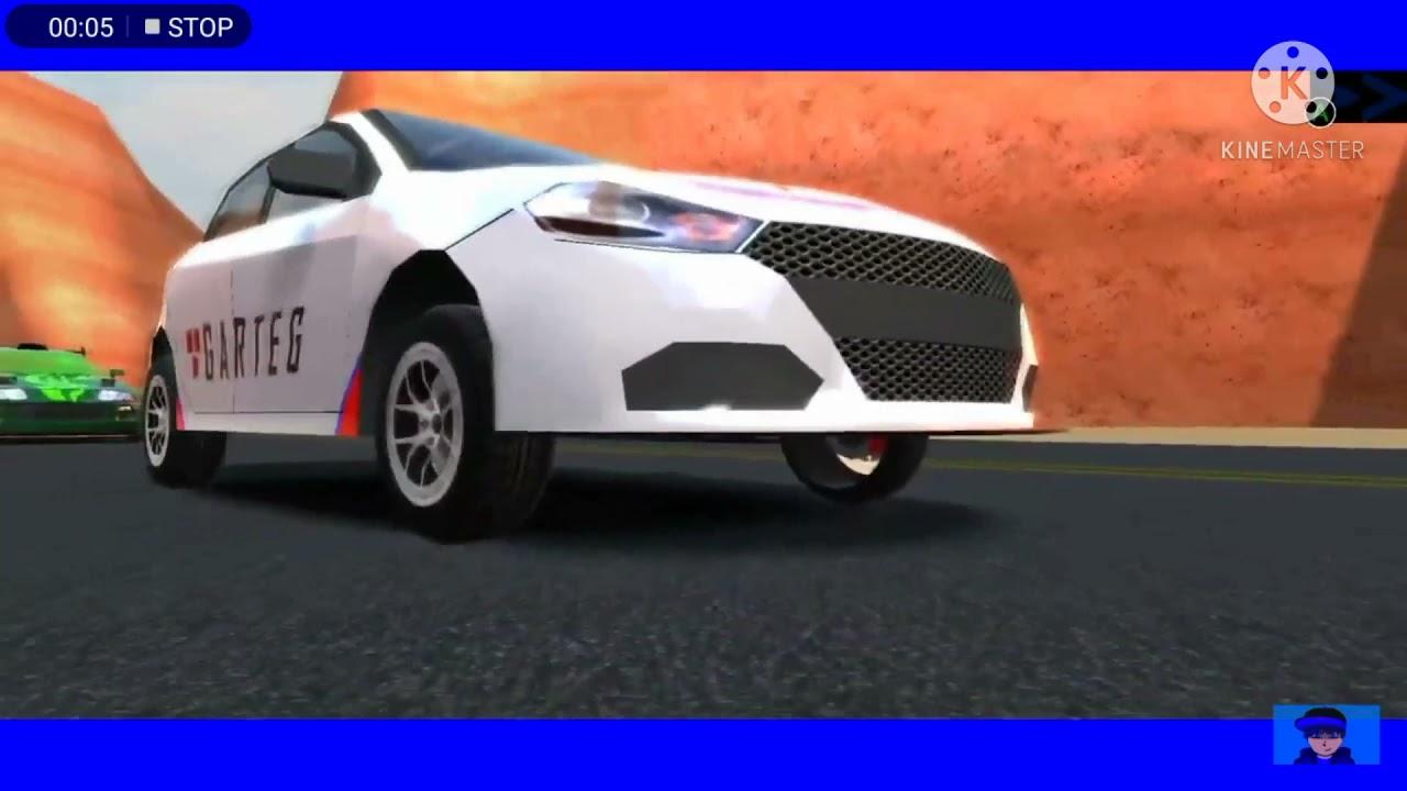 Download DDGX 28:The Street King update Car Vote #1 winners.
