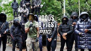 Rara - Hoods Hottest (Season 2)
