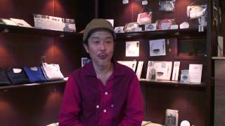 ハートをつなごう学校/リリー・フランキー-YouTube.mov 松中権 検索動画 26