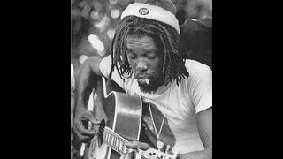 One Hour of Reggae Roots songs 3
