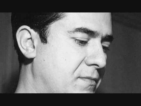 Giuseppe di Stefano. A te o cara. I Puritani. V. Bellini. Live Mexico May 29, 1952