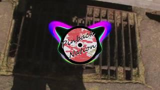 PINBACK - Sender - lyrics