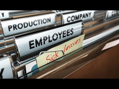 Arizona Sick Leave Requirements: Getting Ready for July 1st