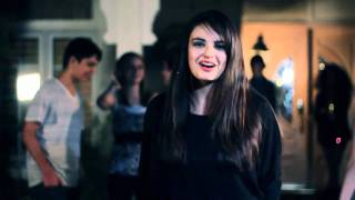 "Rebecca Black   Friday ""SLOW"""