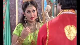Modhu Mala Modon Kumar Song--07 (A.R Montu)