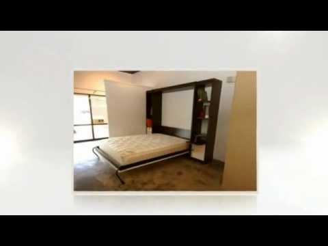 Murphy Bed Builders   Long Island Closet Design Dot Com Specializes In  Murphy Beds