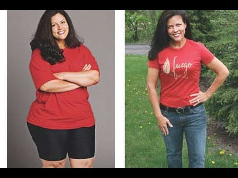 Fast Weight Loss - Lose weight fast (lose lb & 3 inch ...