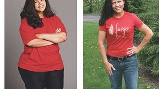 Fast Weight Loss - Lose weight fast (lose +17 lb & 3 inch in waist! in 14 days)