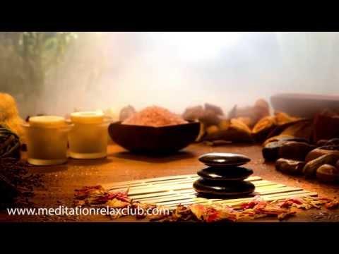 3 Horas de Musica Relajante: Musica de Spa, Musica de Fondo, Musicoterapia, Musica para Masaje 010