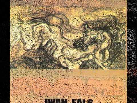 iwan fals (swami) cinta
