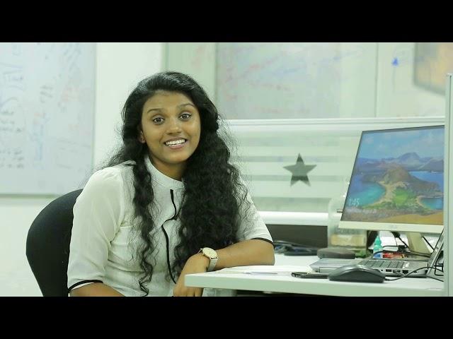 The best IT institute in Sri Lanka