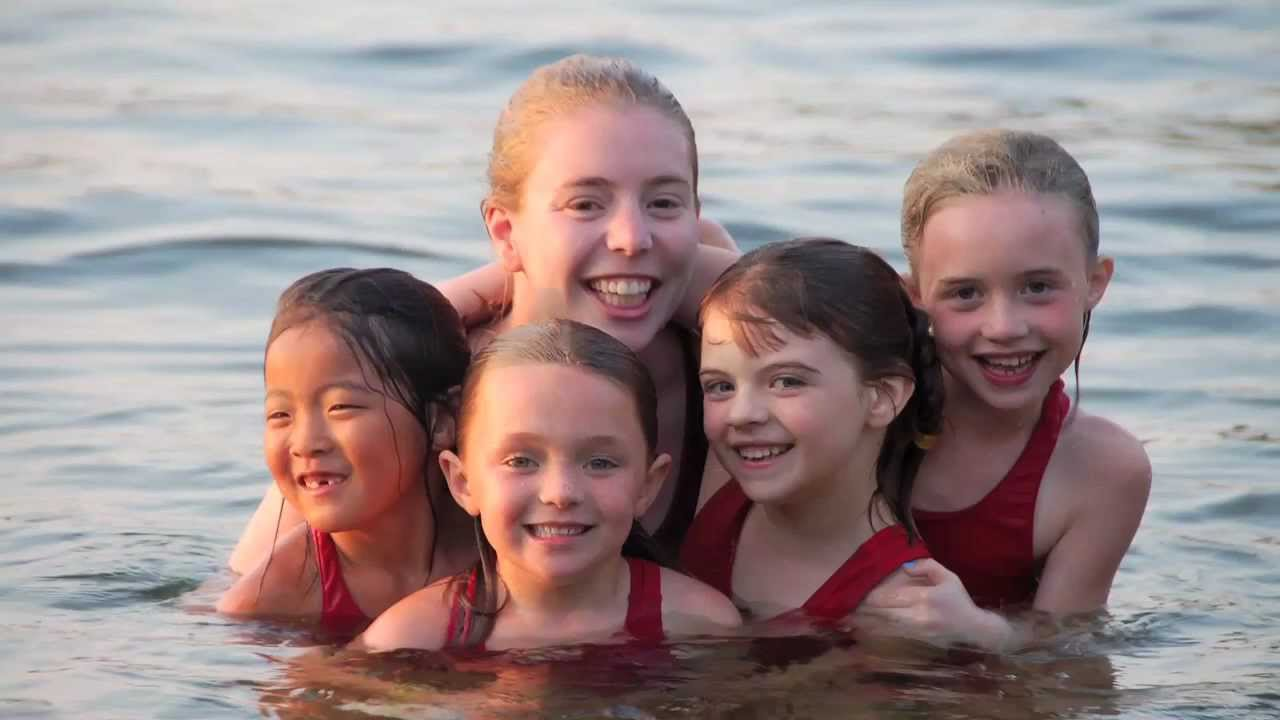 Camp Kippewa Tuition and Dates. All Girls Sleepaway Summer