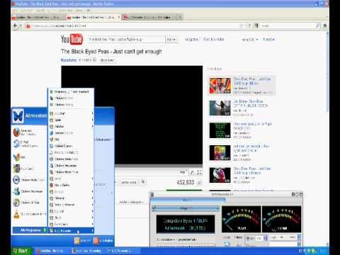 Musik kostenlos und LEGAL downloaden