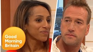 Is It Okay to Be 'English'? | Good Morning Britain