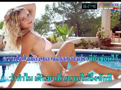 Video_2013-04-16_032316