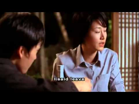 My wife is a gangster full movie eng sub