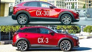 32++ Cx 3 interior dimensions trends