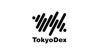 TokyoDex