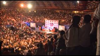 Bishop N.D Nhlapo - Anointing Fall On Me