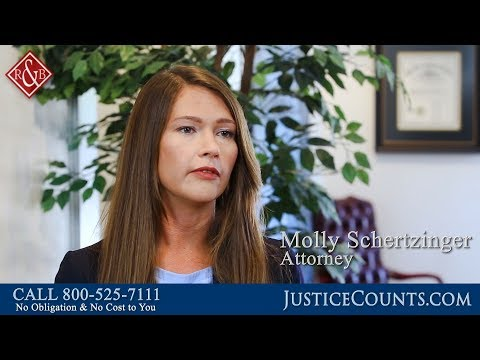 What Is Contributory Negligence and Will It Affect My Claim?