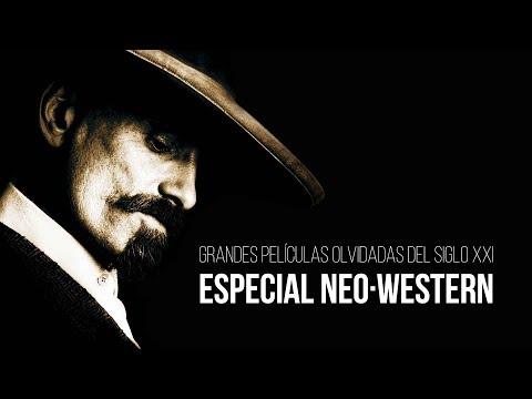 Grandes películas olvidadas del siglo XXI - Especial Neo-Western