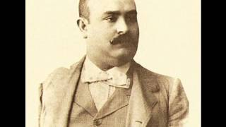 MEDIA GRANAINA Y GRANAINA   Antonio Chacón