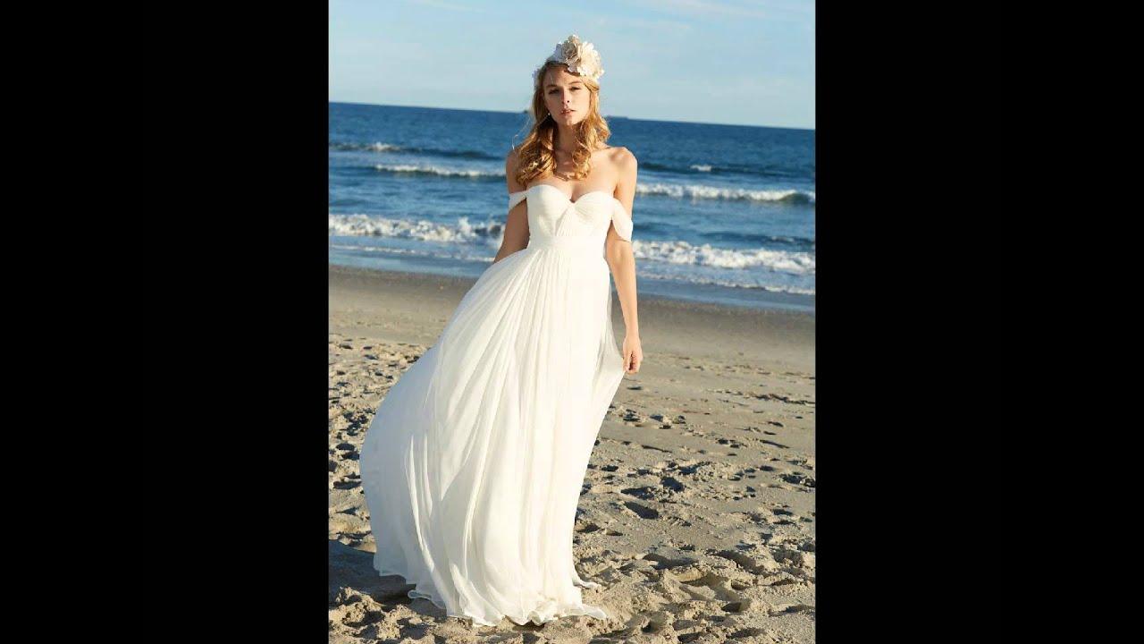 Wedding Dresses NZ | Wedding Dresses NZ Auckland ...