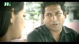 Download Video Bangla Natok Chander Nijer Kono Alo Nei l Episode 34 I Mosharaf Karim, Tisha, Shokh l Drama&Telefilm MP3 3GP MP4