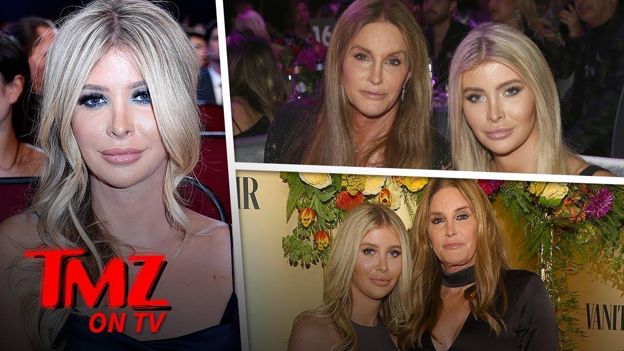 Caitlyn Jenner's Mom to Receive Betty DeGeneres Award at PFLAG National