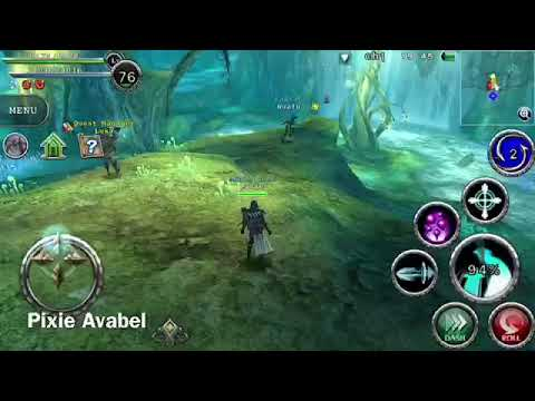 Avabel Online 33flr Lame Video (DO NOT WATCH)