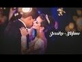Jessika e Stéfano // Shortfilm