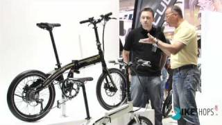 hercules eversa 2011 bei bikeshopstv. Black Bedroom Furniture Sets. Home Design Ideas
