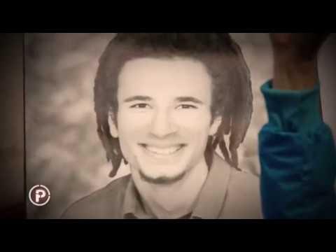 Provjereno Nova TV Smrt Davida Dragičevića Revoltirani građani Banja Luke traže pravdu