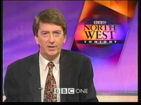 bbc nwt trailer with the krypton factors gordon burns