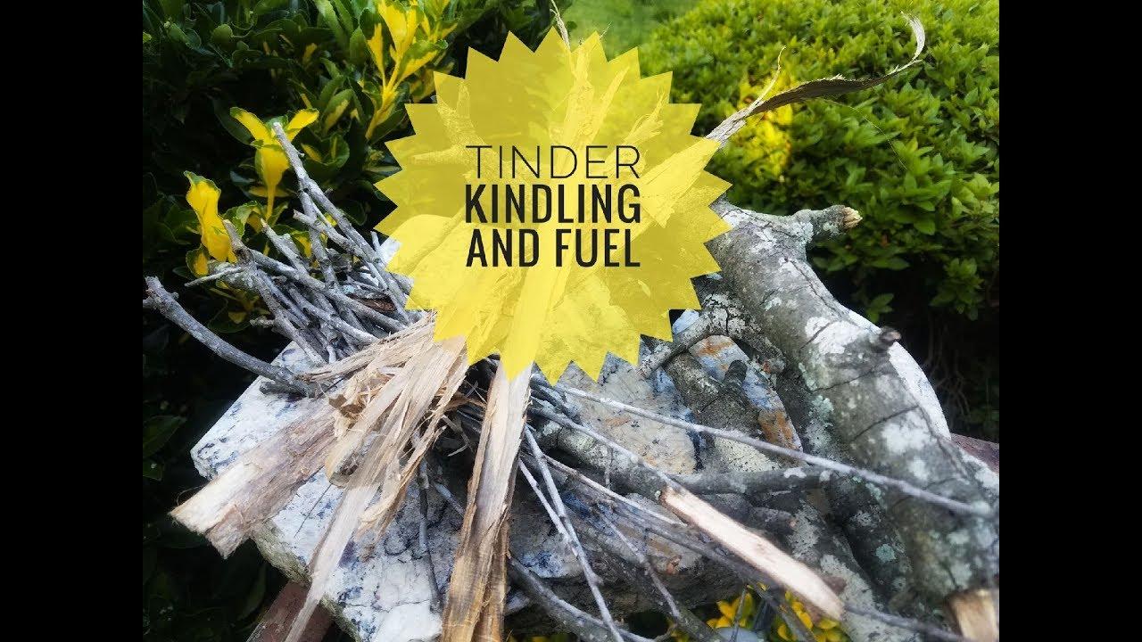 Shkruaj emrin tinder dating site