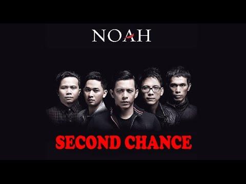 NOAH - Seperti Kemarin - Single Terbaru 2014