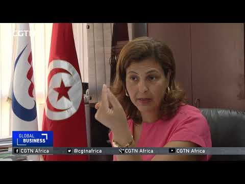 Energy consumption in Tunisia threatens to exceed supplies
