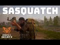 State Of Decay 2 - Sasquatch In Your Community - We Found Sasquatch + Mod Tool