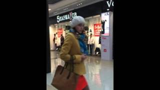 видео Магазин 5 карманов