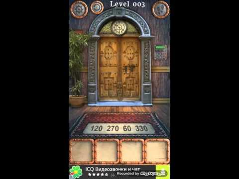 100 doors saga level 1, 2, 3, 4, 5, 100 дверей сага 1, 2, 3, 4, 5 уровень.