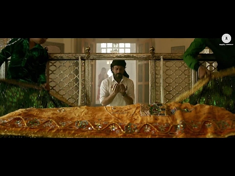 Raees Songs Tu Dua Hai Version
