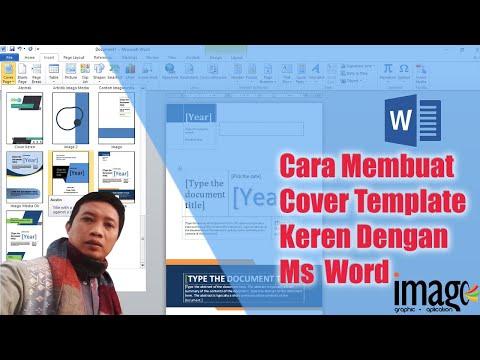 membuat-cover-di-word,-template-cover-keren-dengan-ms-word