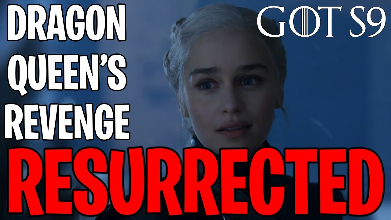 Download Game of Thrones Season 9 Confirmed ?   Game of Thrones Season 9