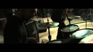 Dark Ritual - Incubus Trailer