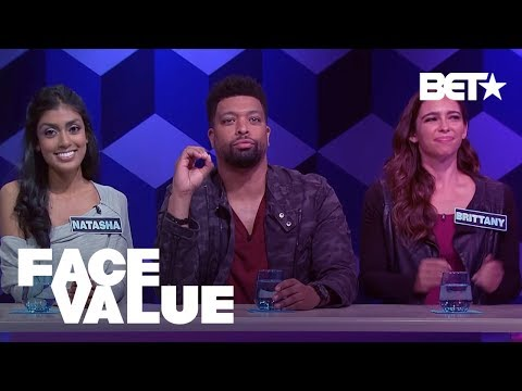 Download Youtube: Can Team Estelle Guess How This Woman Paid For Nursing School?