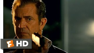 Edge of Darkness #2 Movie CLIP - Why Are You Here? (2010) HD