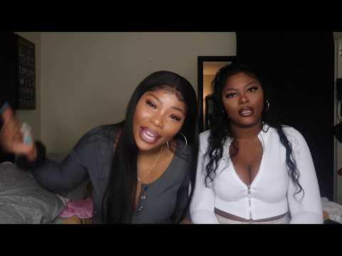 Flipp Dinero - How I Move (Official Music Video) ft. Lil Baby REACTION   NATAYA NIKITA