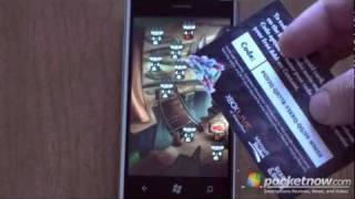 Windows Phone Game Beards & Beaks Add-on Content | Pocketnow