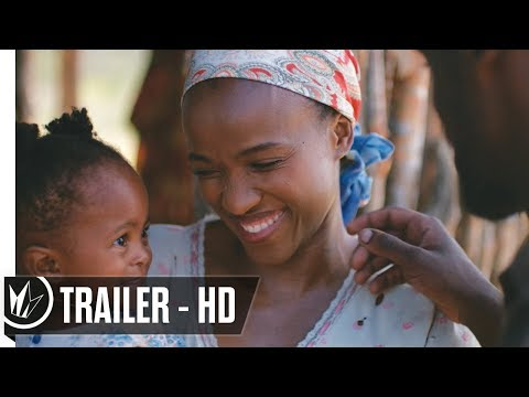 Beautifully Broken Official Trailer (2018) -- Regal Cinemas [HD]